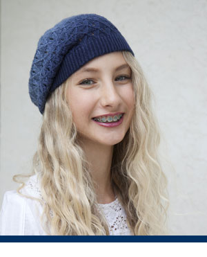 Smile for a lifetime at Redwood Shores Orthodontics Redwood City CA
