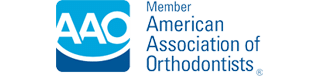 AAO Redwood Shores Orthodontics Redwood City CA