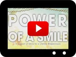 Wu-Smile-For-Lifetime-Video