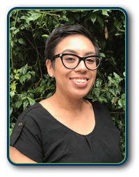 Patty Registered Dental Assistant at Redwood Shores Orthodontics in Redwood City, CA