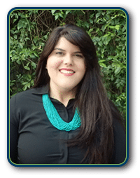 Xaymara is an administrative staff member at Redwood Shores Orthodontics in Redwood City CA