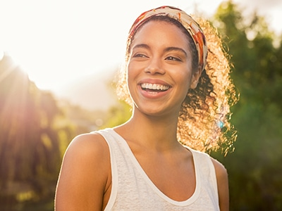 blog-featured-image-vitamin-d-and-orthodontic-treatment